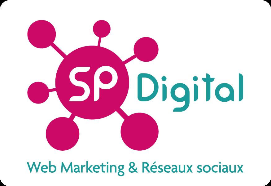SP-Digital – Sabine PONTHIER