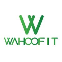 wahoofit