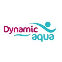 dynamic aqua