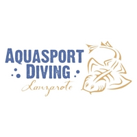 aquasport diving