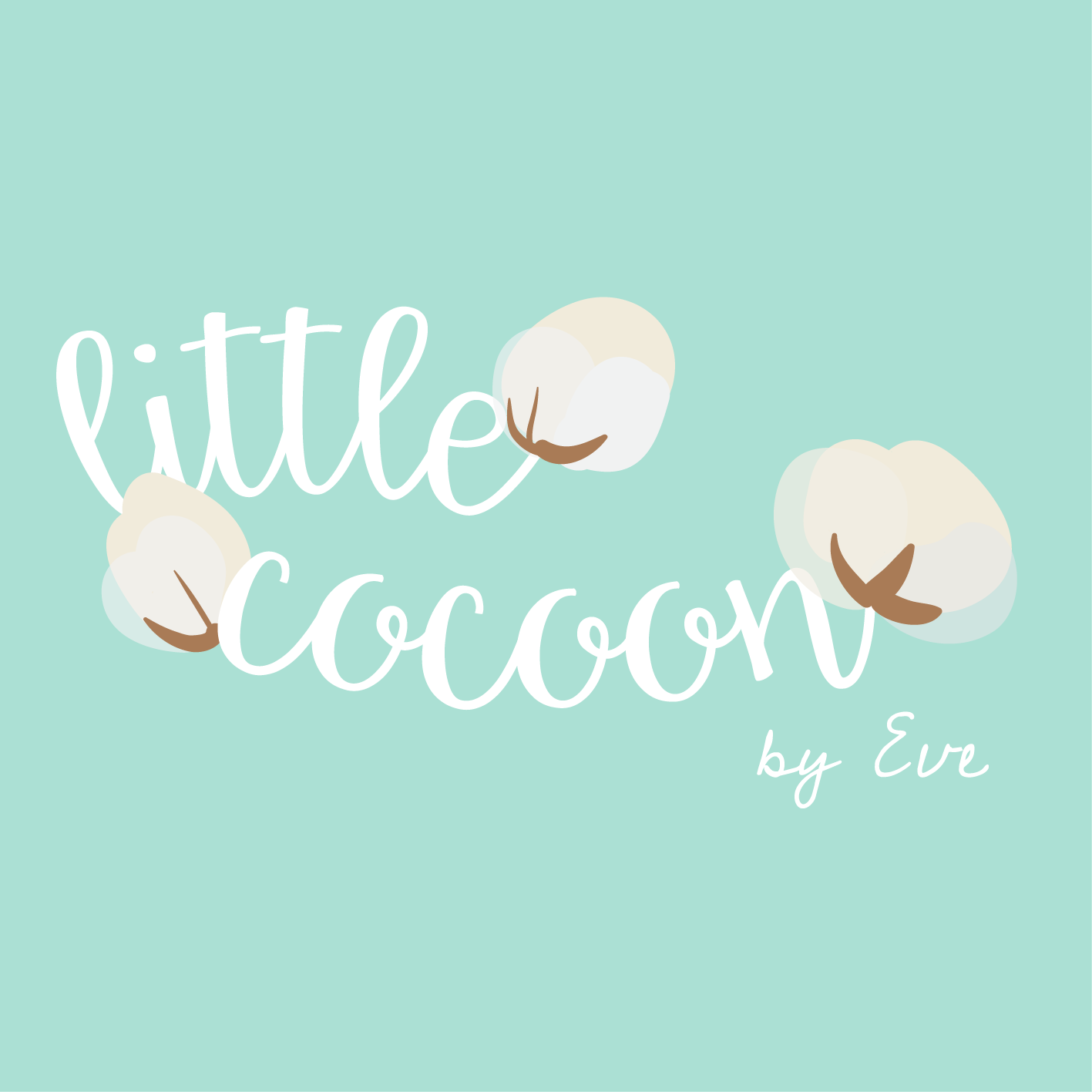 little cocoon