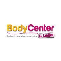 bodycenter