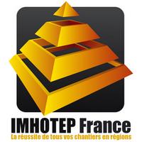 imhotep France