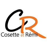 Cosette et Remi