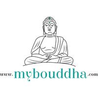 mybouddha