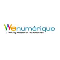 wenumerique
