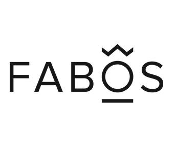 FABOS
