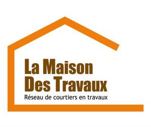 LA MAISON DES TRAVAUX
