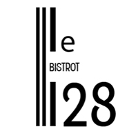 Restaurant le 128