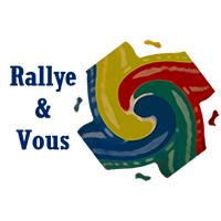 Rallye et Vous