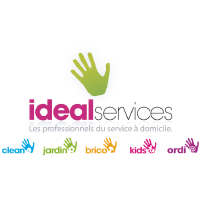 Idéal Services