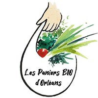 Les paniers Bio d'Orléans