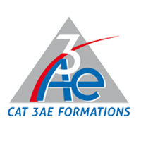 CAT 3AE FORMATIONS