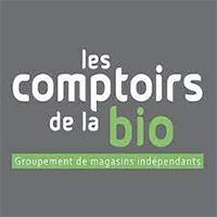 Les Comptoirs de la Bio